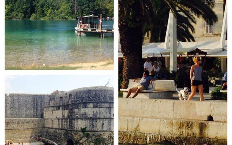 Trei locuri din Croatia pe care sa nu le ratezi