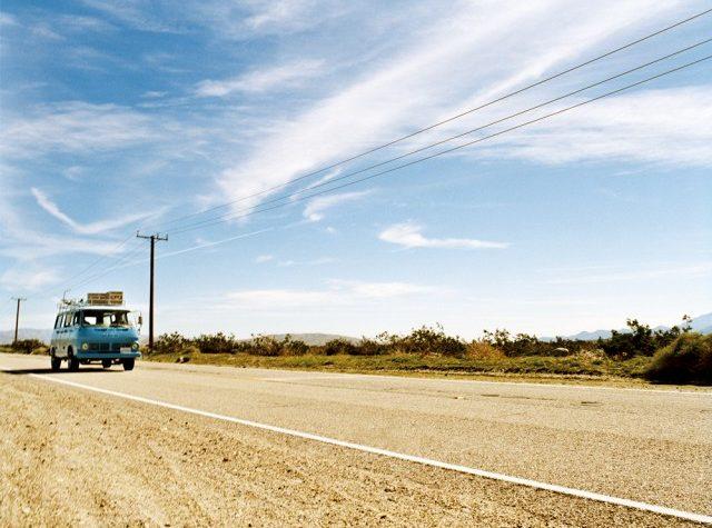 Ajuta-ne sa facem playlistul pentru #RoadTripLaAdriatica