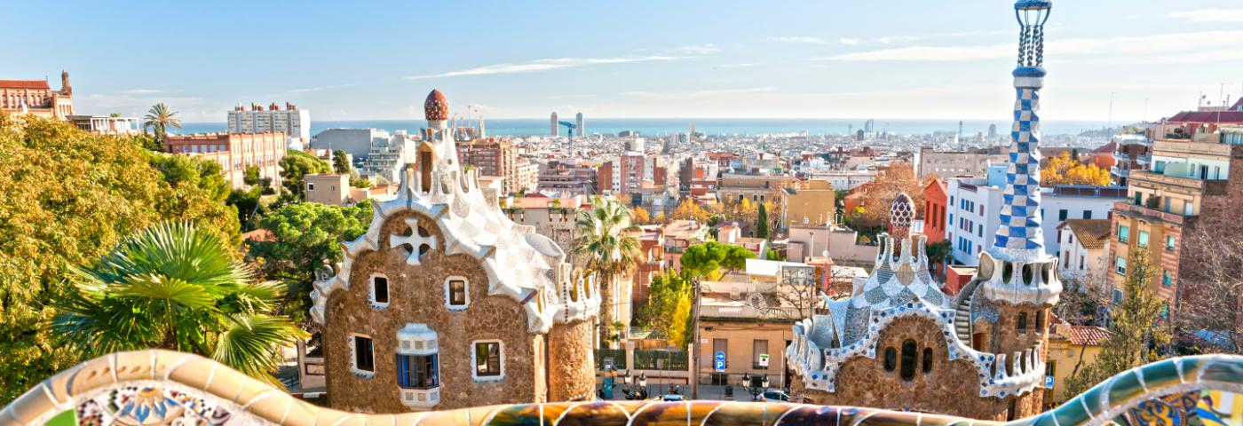 10 lucruri pe lista de Barcelona
