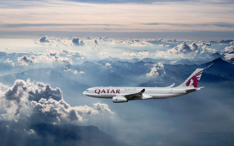 Oferte Thailanda – Qatar Airways