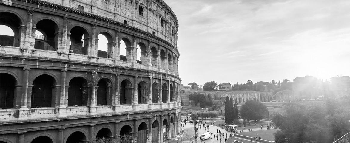 Ce sa vizitezi la Roma – Partea a doua