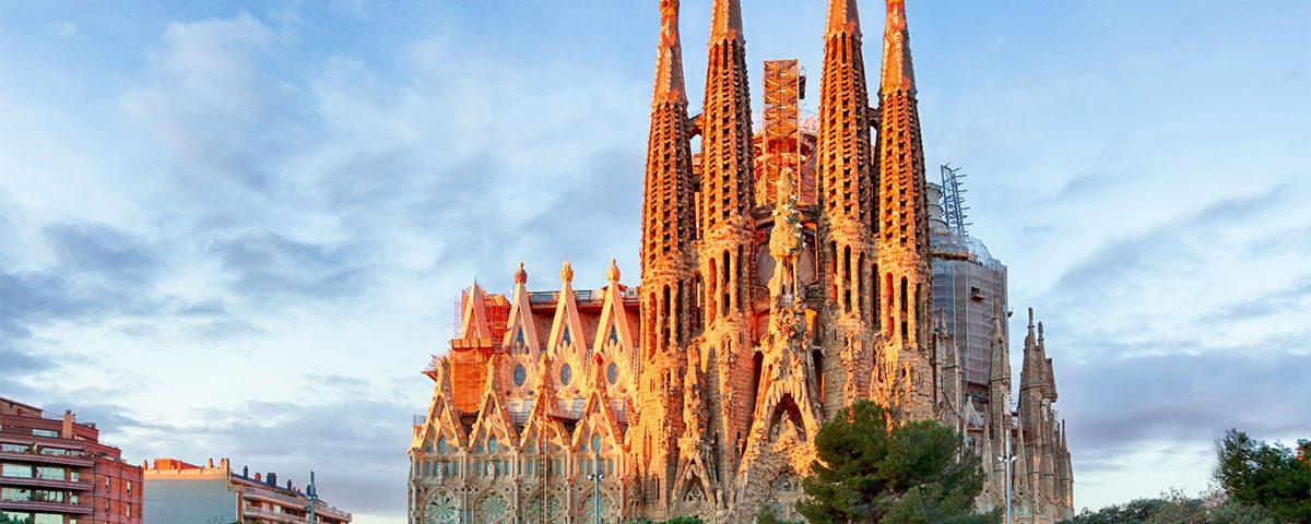 Ce sa vizitezi in Barcelona – Partea 2